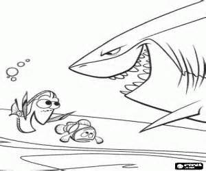889 best Finding Nemo {Disney} images on Pinterest