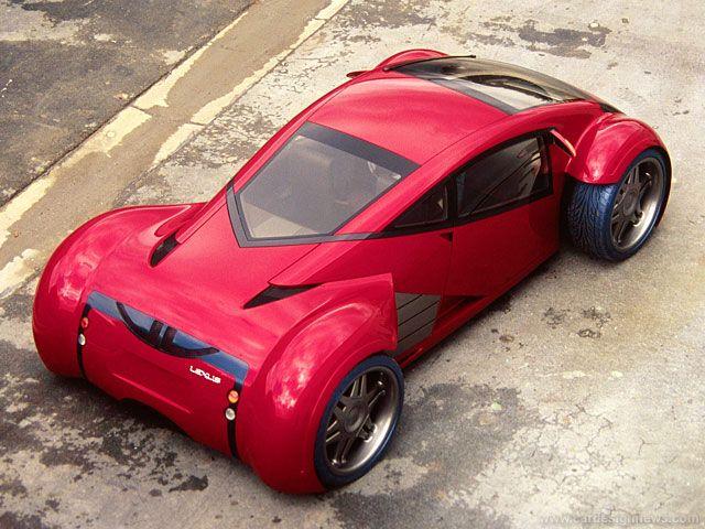 https://i.pinimg.com/736x/06/71/4e/06714e3f46ab6bb86e5ae9df4b07a4b8--nice-cars-dream-cars.jpg