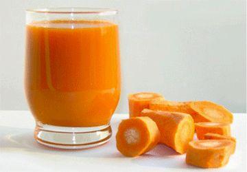 Tutti i migliori rimedi naturali per la gastrite e per eliminare quei fastidiosi sintomi come il bruciore, il gonfiore e il reflusso.