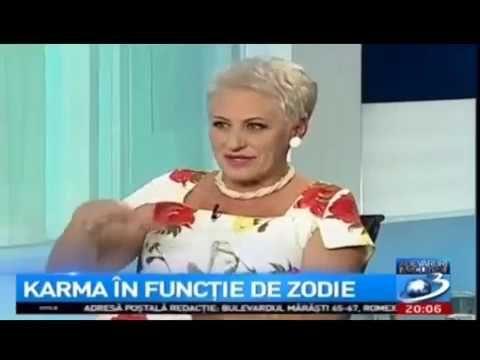 Ce KARMA avem in functie de Zodie !!!