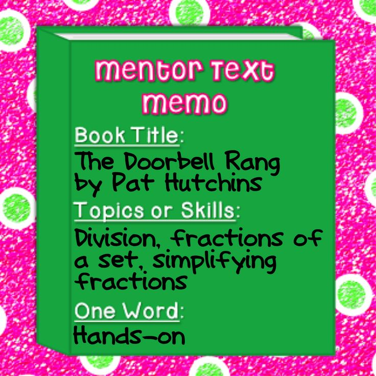 essay mentor texts Mentor texts: batman: evolving the legend by kristian williams (@kaptainkristian) (any of the videos on his youtube channel are awesome) writing techniques: presentation analytical or critical writing pop culture writing curation of material to augment presentation background: you've already reacted with a sigh or a fist pump.