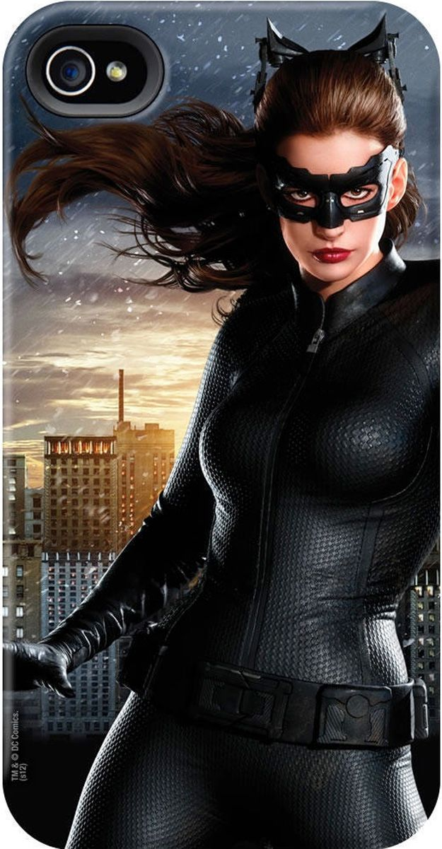 36 Best Images About Mirrors And Glass In The Garden On: 36 Best Images About Catwoman Dark Knight Rises On