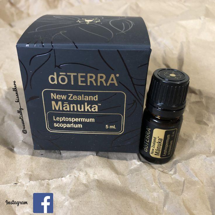 Benefits of Manuka oil  •anti-dandruff •bite and sting antidote •anti fungal •anti bacterial  •anti inflammatory  •anti histamanic  •anti allergenic  •doederant  •relaxant •cicatrisant •cytophylatic