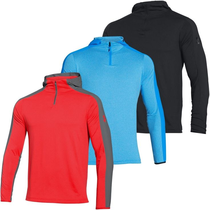 sales under armour jackets man