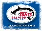 woooo good gracious!  Anybody who has EVER lived in Baton Rouge knows what Tony's is about. THE BEST fresh seafood market in town.  From boudin balls to crawfish pie...you want it authentic, go to Tony's.  Buy it fresh or let them cook it for you.  You can't go wrong.  I MISS TONY'S!!