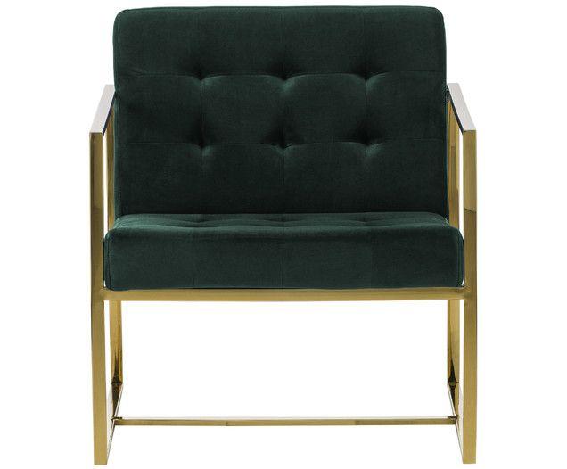 Enjoyable Porto Chair Von Wikholm Form Verschiedene Lederfarben Pdpeps Interior Chair Design Pdpepsorg