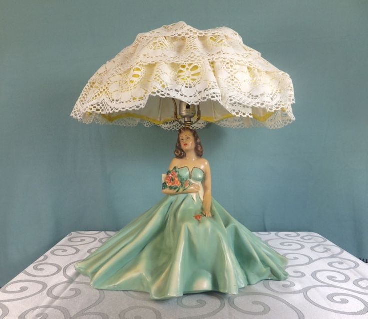 467 Best Chalkware Images On Pinterest Kitsch Old Time