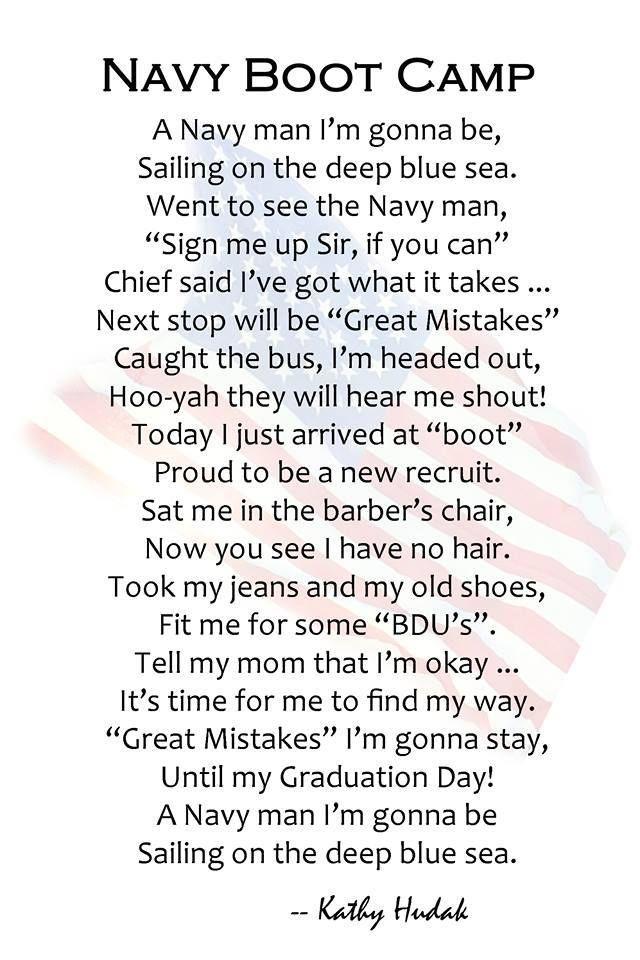 best 25 navy ideas on