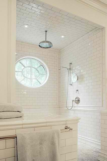 bathroom ideas and design  #KBHomes