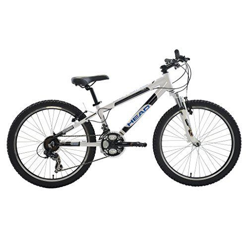 Beyond B24 MTB 24 inch Bicycle - http://www.bicyclestoredirect.com/beyond-b24-mtb-24-inch-bicycle/