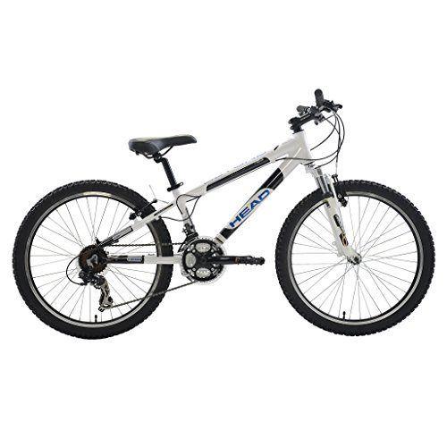 Beyond B24 MTB 24 inch Bicycle - http://www.bicyclestoredirect.com/beyond-b24-mtb-24-inch-bicycle/
