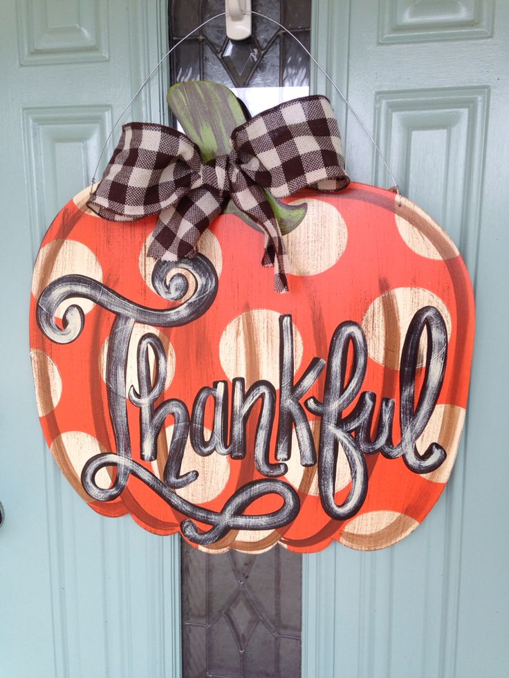 in us happy fall yu0027all thankful blessed or can be with last name perfect for any outdoor fall decor order