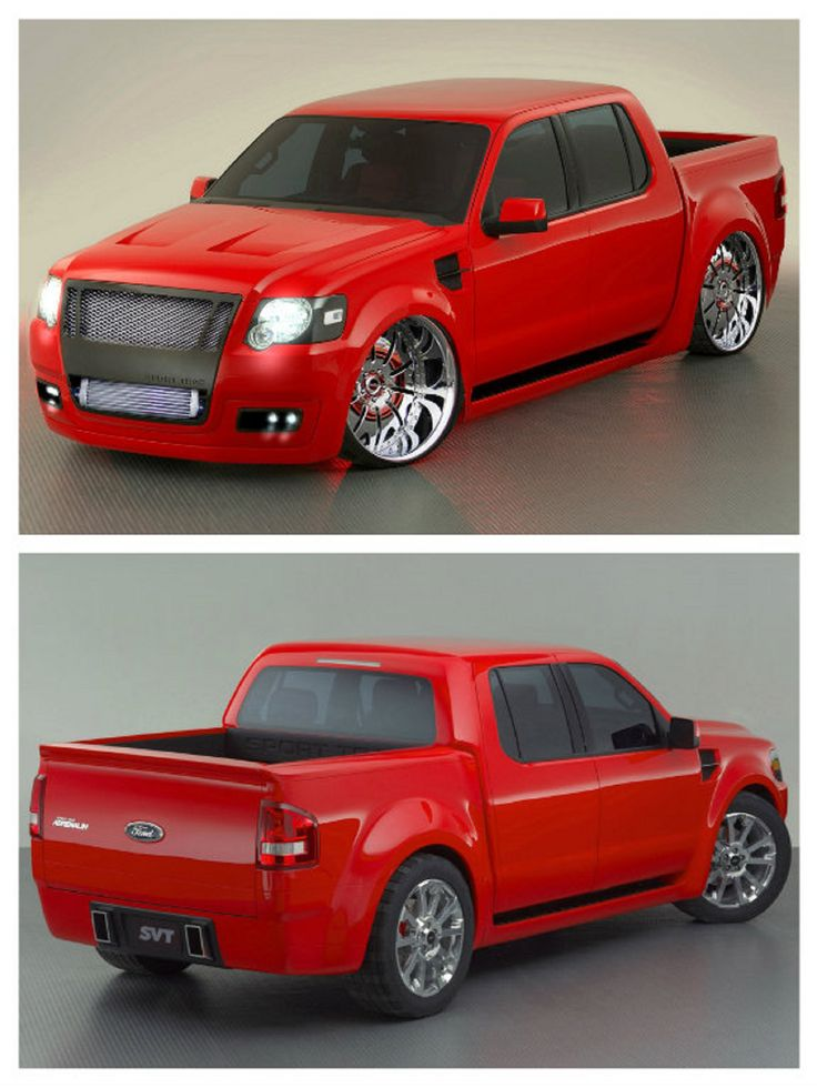 2005 Ford Sport Trac Adrenalin Concept. http://conceptcarz.com/vehicle/z8987/Ford-Sport-Trac-Adrenalin-Concept.aspx