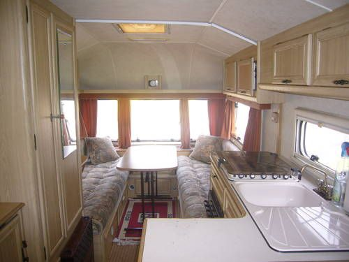 Amazing 28 Excellent Caravans For Sale North East  Agssam