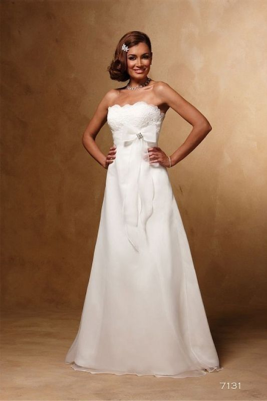 Brautkleid Leipzig Frisuren Pinterest