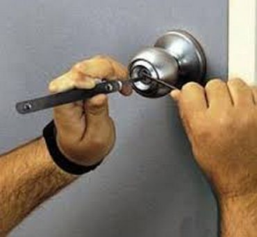 Information about Lockpicking | Security Tips and Trick