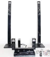 bose home theater system. bose home theater system wireless speakers e