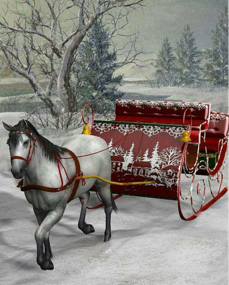 Best images about sleighs sleds on pinterest