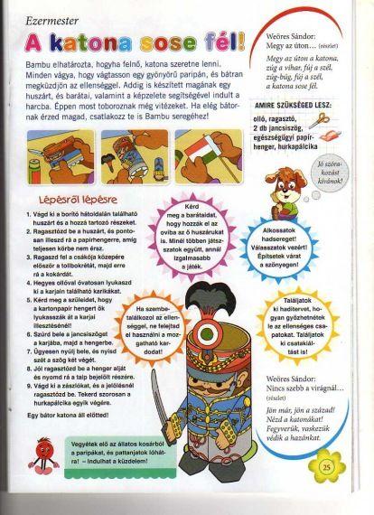 Kézműves ötletek március 15-re - kossuthsuli.lapunk.hu