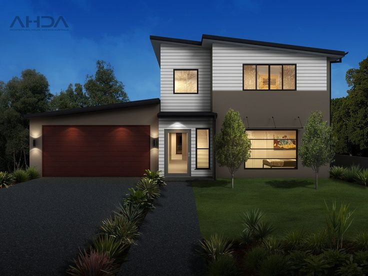 11 Best New Homes House Designs amp Plans By Empire Design