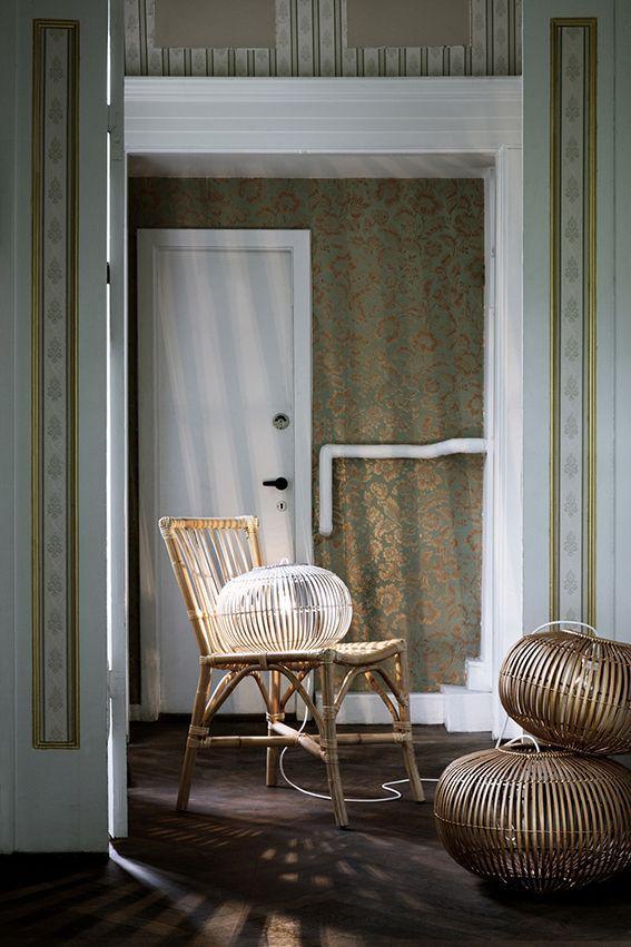 Interior Design Broste Copenhagen