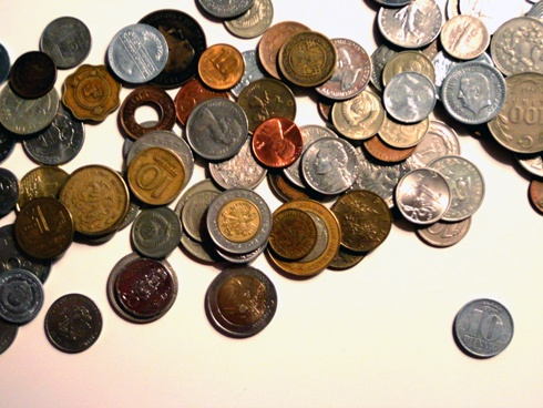 57 best images about coins around the world on pinterest