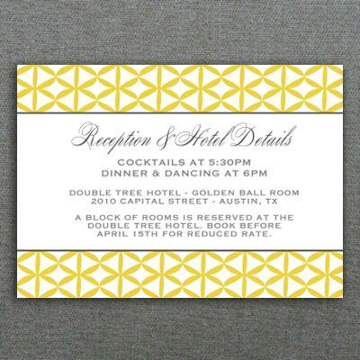 93 best DIY Wedding RSVP \ Enclosure Card Templates images on - free rsvp card template