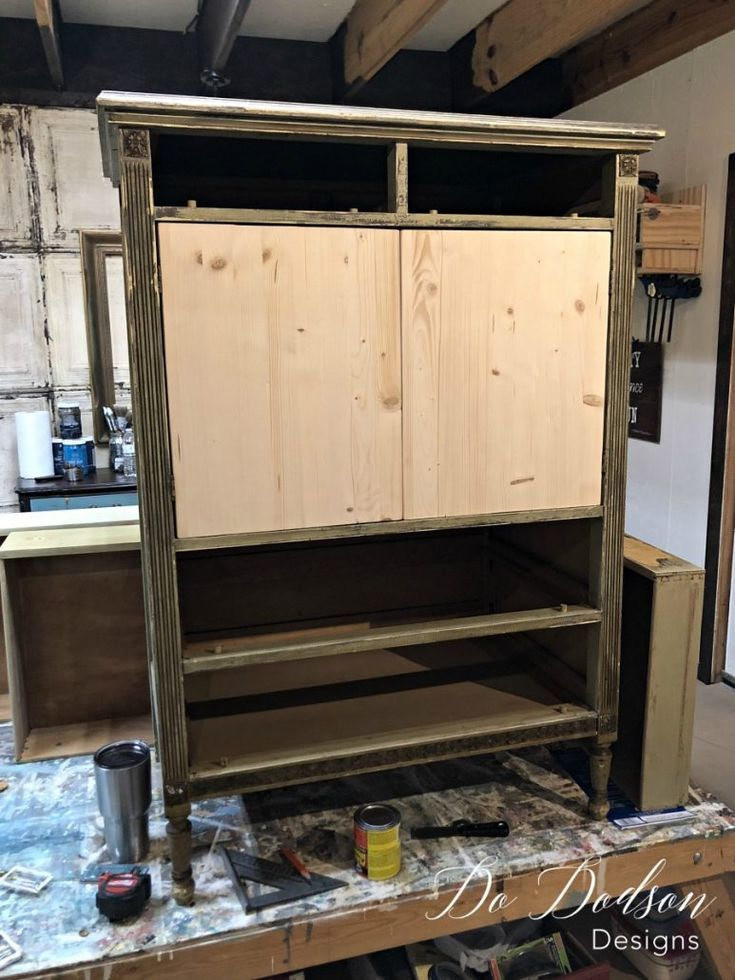 Second Hand Furniture To Consider For Your Next Makeover Furniture