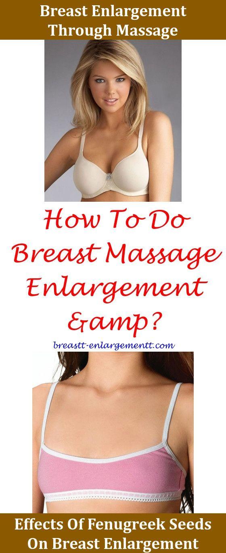 Breast Enhancement Health Fitness Cheap Breast Enlargement Prague Hypnosis  For Breast Enlargement Free Transform Breast Enlargement Reviews Pros…