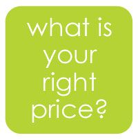 46 Tips to help you price your stuff