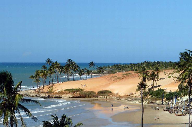 Op vakantie naar Zuid Amerika - Sajet Specials - Reizen in uw stijl