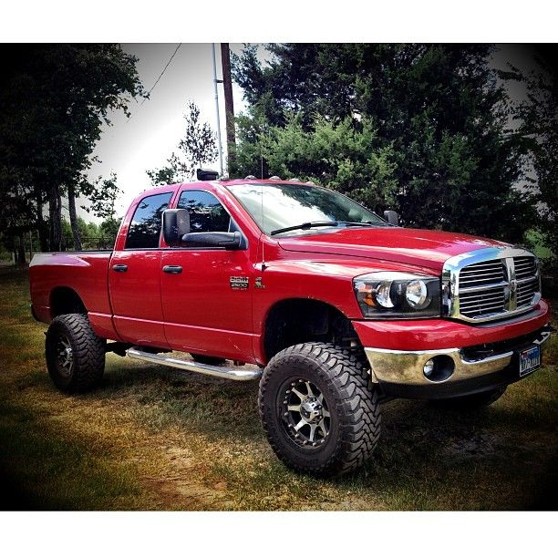132 Best Images About Diesel Trucks On Pinterest: 515 Best Images About Diesel Trucks On Pinterest