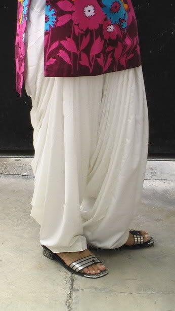 Patiala Salwar Ready to Wear - direct from Patiala City !! Buy Patiala Salwar online RIGHT FROM PATIALA CITY !! - (AUD) $10.23 Muteyaar - The Oldest Punjabi Online Shopping Store, Buy the Best !!