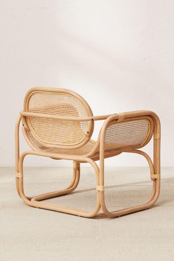 Marte Lounge Chair En 2020 Mobilier Mobilier De Salon Meuble Deco