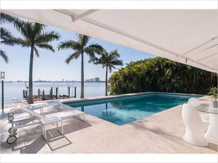 $3,395,000.00 - 9215 N Bayshore Drive Miami Shores, FL 33138 >> $3,395,000 - Miami Shores, FL Home For Sale - 9215 N Bayshore Drive --> http://emailflyers.net/32663