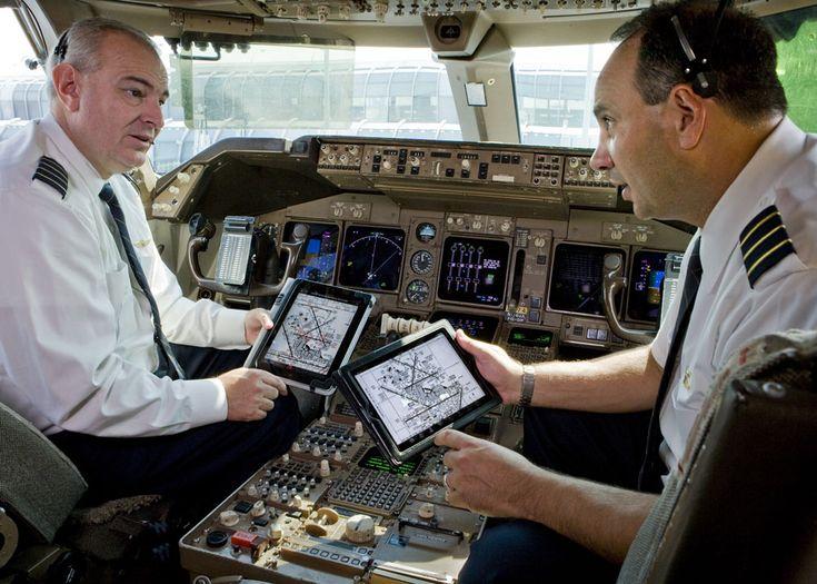 Ipad_cockpit
