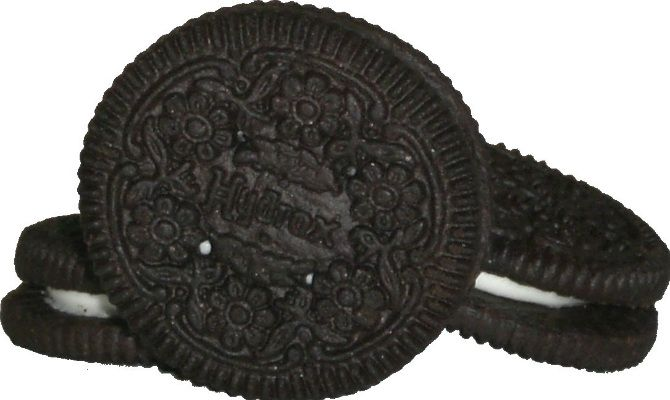 Are Hydrox Cookies, the Original Oreo, Really Coming Back?