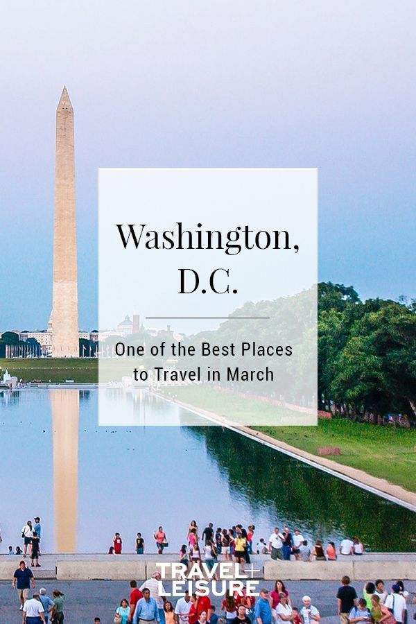 Us Travel Destinations March Foodie Travel In 2020 Us Travel Destinations Places To Travel Best Places To Travel