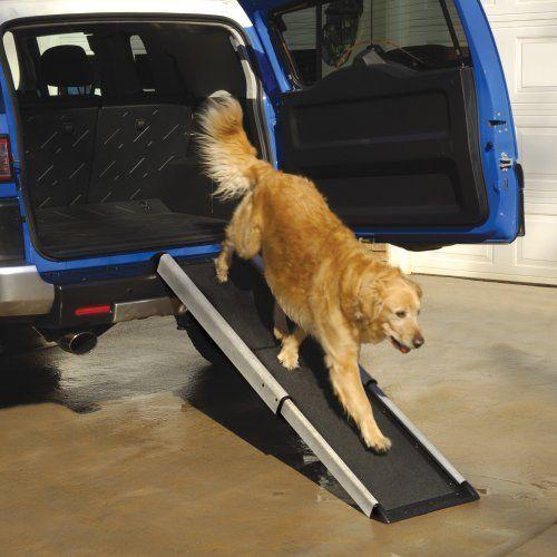 Best 25 Dog Ramp Ideas On Pinterest Dog Stairs Dog