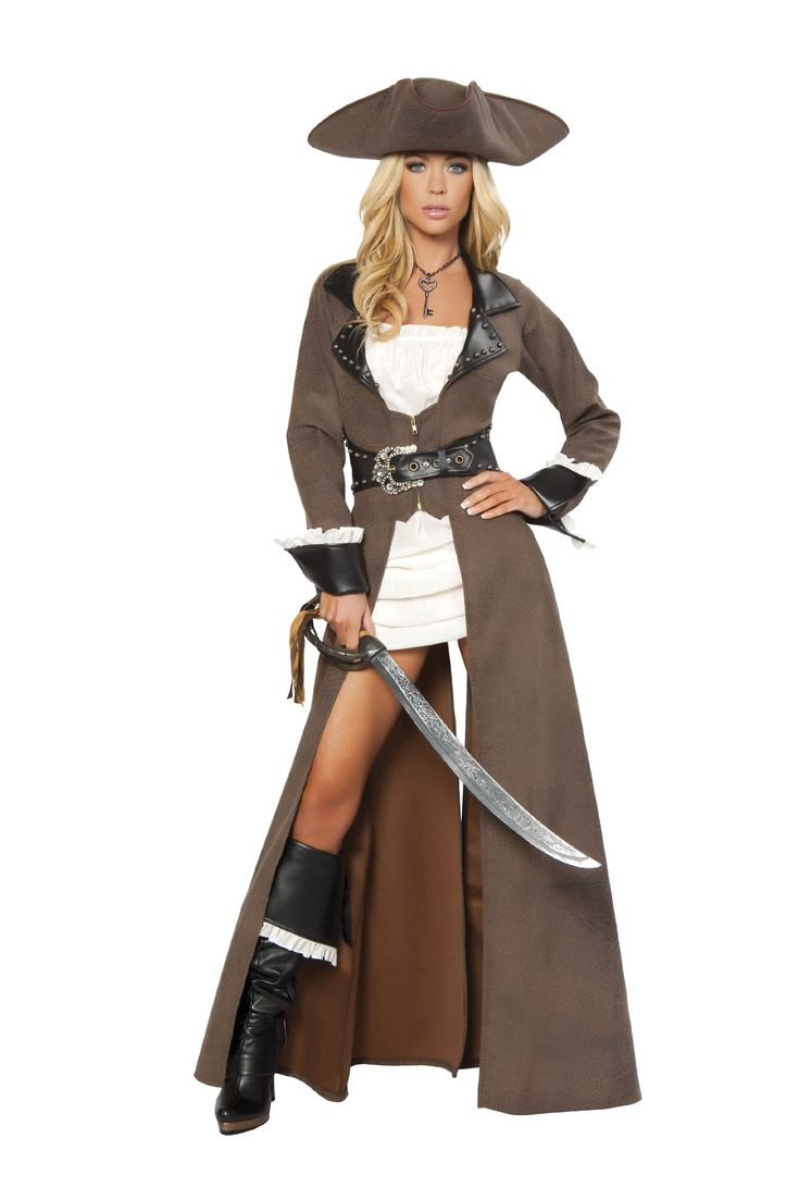 90 best Costumes images on Pinterest