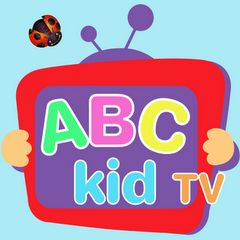 ABC playlist (30) videos. Each capital letter song.