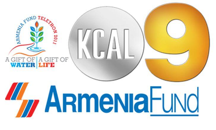 kcal 9 sports anchor massengill | XVON - Image - kcal 9 news