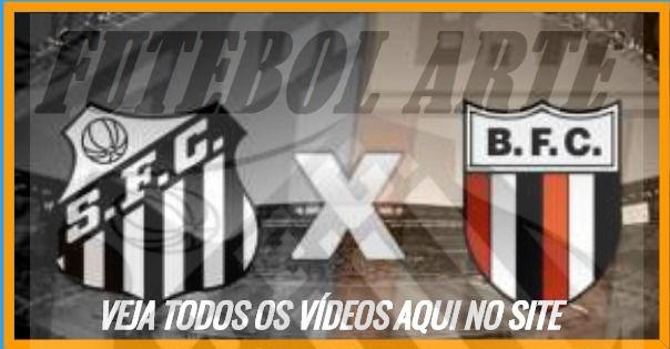 Você já viu as imagens de Santos 2 x 0 Botafogo, então agora acesse aqui http://santosfutebolarte.omb10.com/SantosFutebolArte/videos-de-santos-2-x-0-botafogo-no-paulistao-2017 e veja os vídeos deste jogão, enquanto não rola a bola para Corinthians x Santos... Não perca!