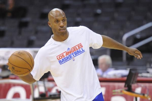 Chauncey Billups is no longer under consideration for a front-office position with the Cleveland Cavaliers.
