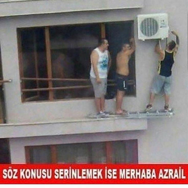 ���� #mizah#komikvideolar#funnymemes#istanbul#bursa#bolu#adana#ankara#antalya#izmit#izmir#eskişehir#edirne#kocaeli#konya#kayseri#samsun#giresun#ordu#rize#trabzon#hatay#almanya#rteü#ktü#azerbeycan#komik#video#düzce#komikvideolar http://turkrazzi.com/ipost/1525596439475719027/?code=BUsAeD1jQtz