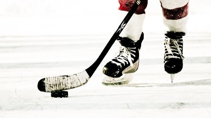 #sport Ice Hockey World Championship by icehockeylovers #picture http://ift.tt/2j8Uys9
