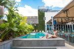 Hostel Brisbane