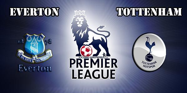 live stream football free online | Premier League | Everton Vs. Tottenham | Livestream | 09-09-2017