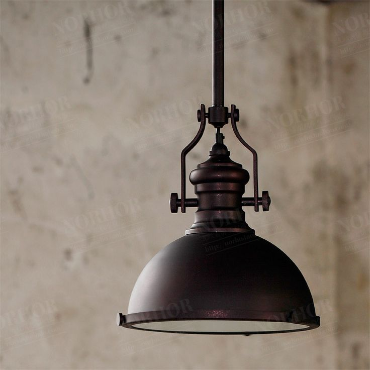 antique pendant lighting. Ideas For DIY Vintage Pendant Lighting : Kitchen Antique E