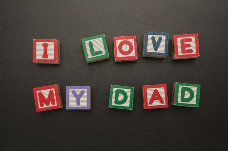 Free Cool & Beautiful Happy Fathers Day Cards | Happy Fathers Day 2013